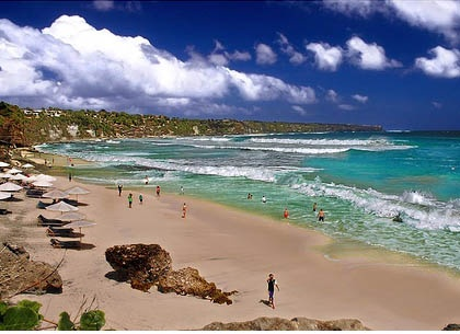 Pantai Dream Land