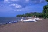 Pantai Lovina