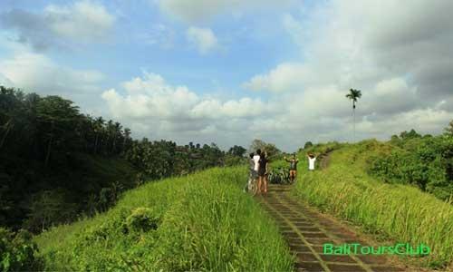 Tempat Wisata Gratis Di Bali