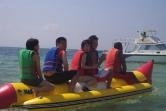 water_sport_banana_boat_166_01