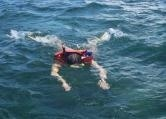 waterspot_snorkling_166
